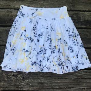 Studio Y Skirt